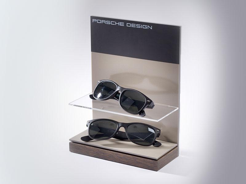 porsche_brillen