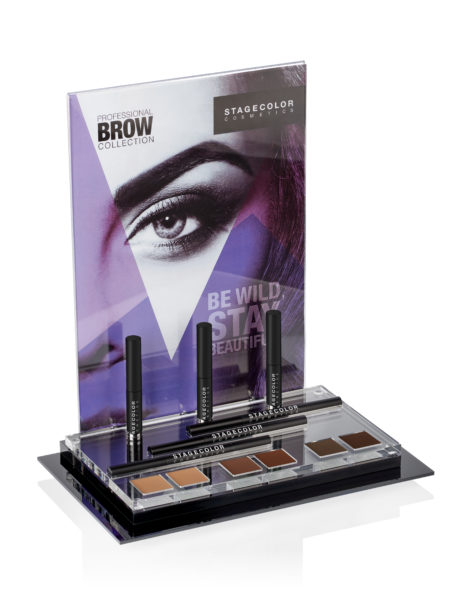 Brow Collection Display - Persp -sRGB