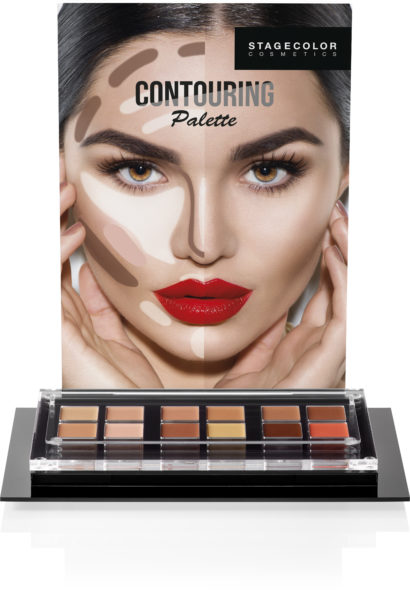 Contouring Palette Display - A - sRGB_Retusche