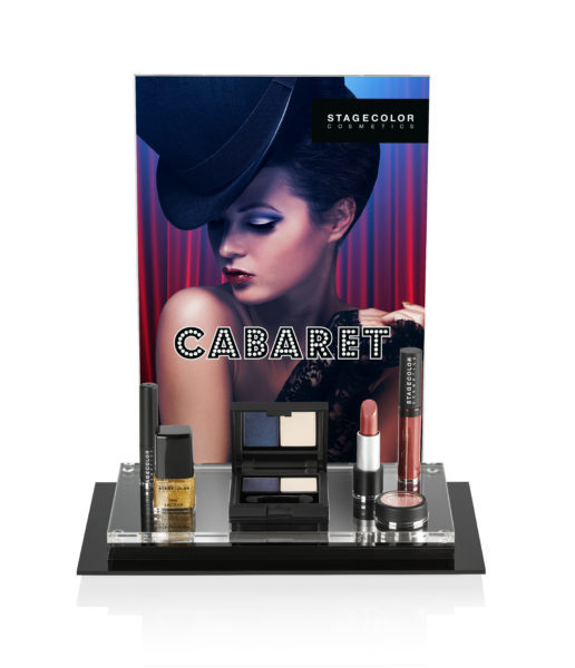 vk2018-05 STAGECOLOR Cabaret Display - A - sRGB