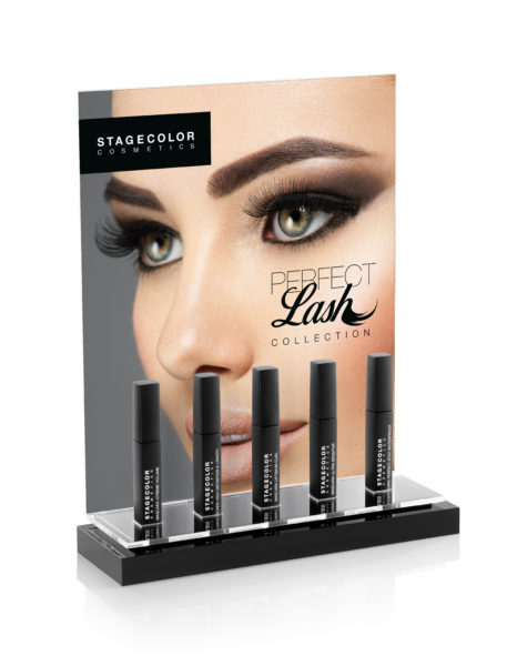 vk2018-05 STAGECOLOR Mascara Collection - Display - B - AdobeRGB